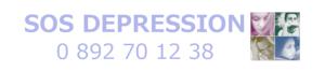 cropped-Logo-complet-SOS-Dep.png